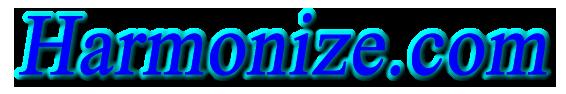 Harmonize.com